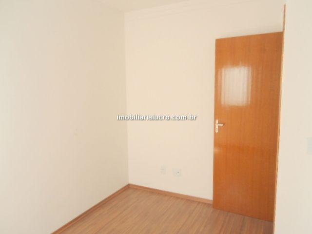 Apartamento à venda Vila Valparaíso - 2017.09.21-16.00.03-11.jpg