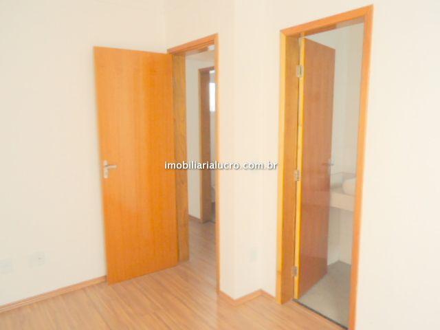 Apartamento à venda Vila Valparaíso - 2017.09.21-16.00.03-12.jpg