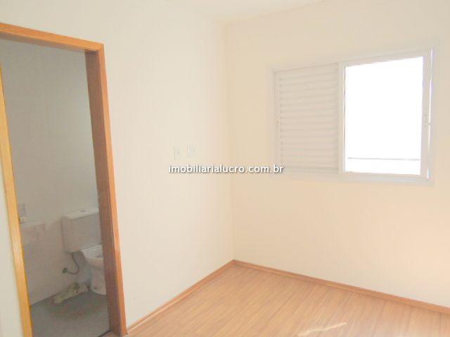 Apartamento à venda Vila Valparaíso - 2017.09.21-16.00.03-13.jpg
