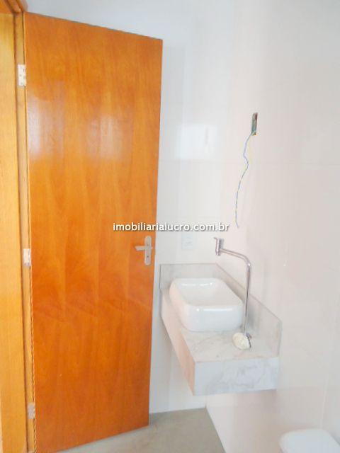 Apartamento à venda Vila Valparaíso - 2017.09.21-16.00.03-14.jpg