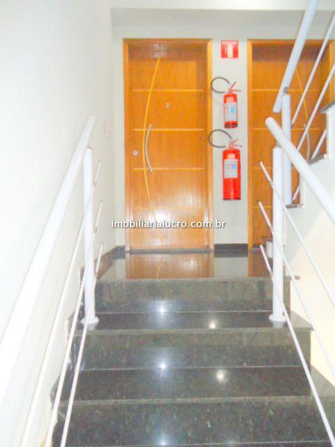 Apartamento à venda Vila Valparaíso - 2017.09.21-16.00.03-16.jpg
