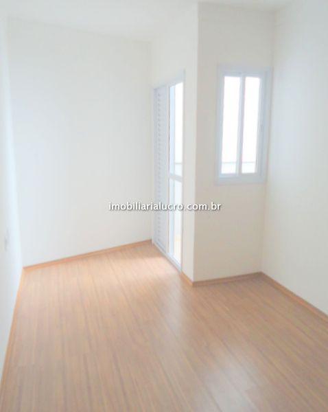Apartamento à venda Vila Valparaíso - 2017.09.21-16.00.03-8.jpg