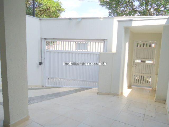 Apartamento à venda Vila Valparaíso - 2017.09.21-16.00.04-18.jpg