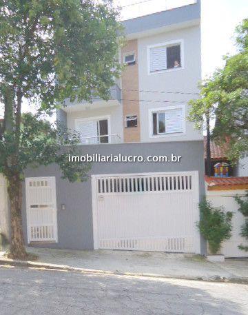 Apartamento à venda Vila Valparaíso - 2017.09.21-16.00.04-19.jpg