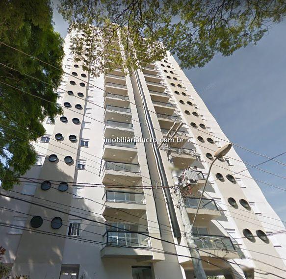 Apartamento à venda Jardim Bela Vista - 2018.01.24-11.44.21-0.jpg