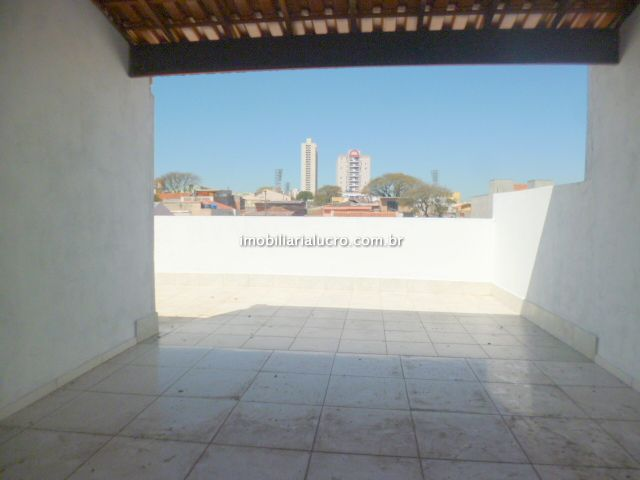 Cobertura Duplex venda Jardim das Maravilhas - Referência Co1843