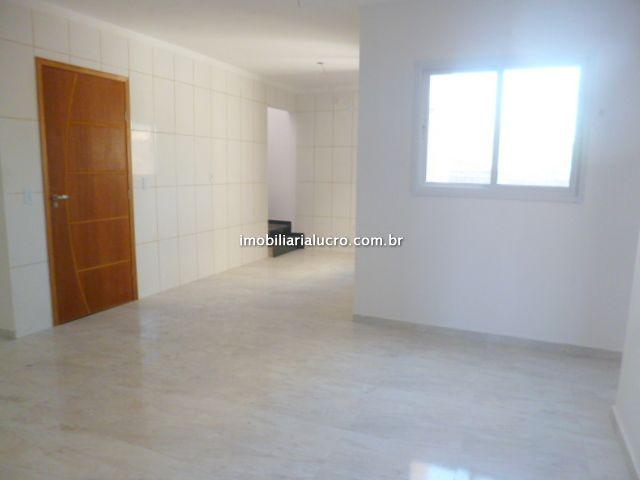 Apartamento venda Jardim das Maravilhas - Referência ap2387
