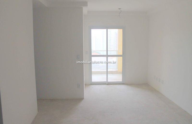 Apartamento venda Jardim Bela Vista - Referência AP2390