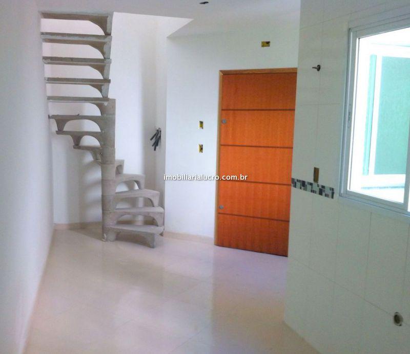 Cobertura Duplex à venda Vila Valparaíso - 2017.10.24-11.27.30-1.jpg