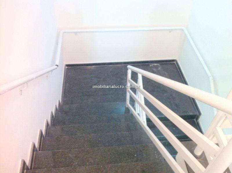 Cobertura Duplex à venda Vila Valparaíso - 2017.10.24-11.27.32-10.jpg