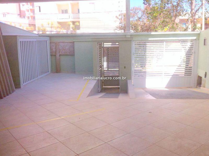 Cobertura Duplex à venda Vila Valparaíso - 2017.10.24-11.27.32-11.jpg