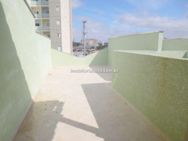 Cobertura Duplex à venda Vila Valparaíso - 2017.10.24-11.27.32-8.jpg