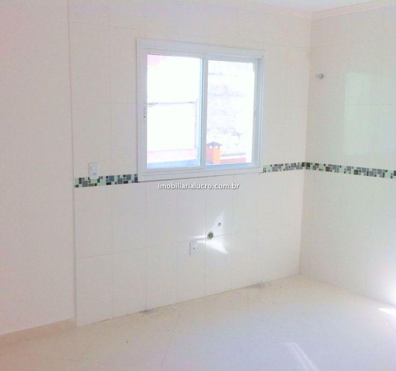Cobertura Duplex à venda Vila Valparaíso - 2017.10.24-11.24.18-2.jpg