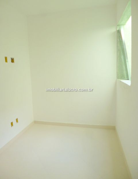 Cobertura Duplex à venda Vila Valparaíso - 2017.10.24-11.24.19-5.jpg