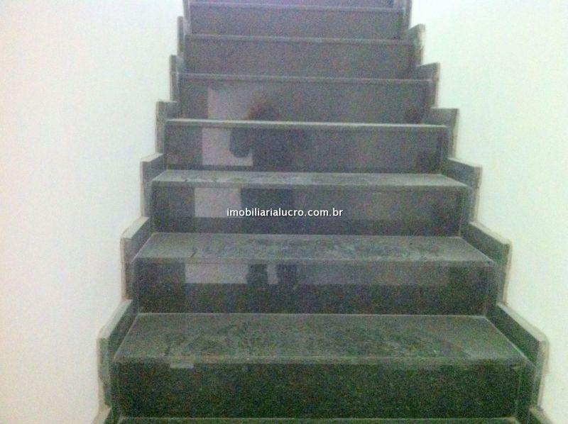 Cobertura Duplex à venda Vila Valparaíso - 2017.10.24-11.24.19-8.jpg