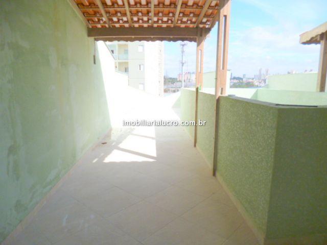 Cobertura Duplex à venda Vila Valparaíso - 2017.10.24-11.24.19-9.jpg