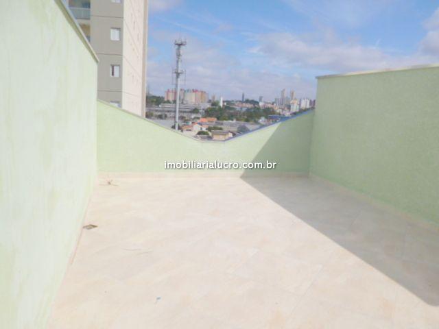 Cobertura Duplex à venda Vila Valparaíso - 2017.10.24-11.24.20-11.jpg
