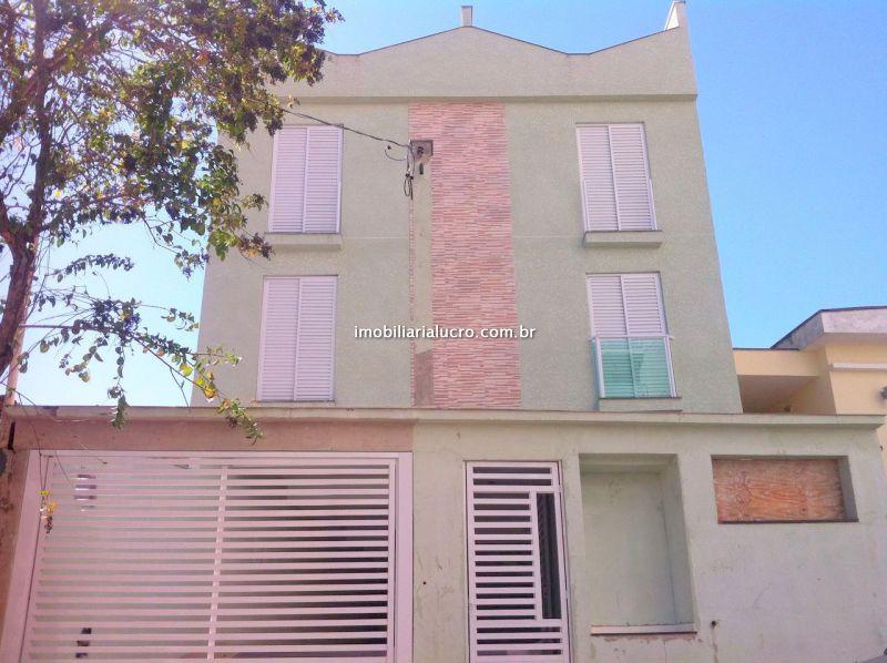 Cobertura Duplex à venda Vila Valparaíso - 2017.10.24-11.24.21-15.jpg