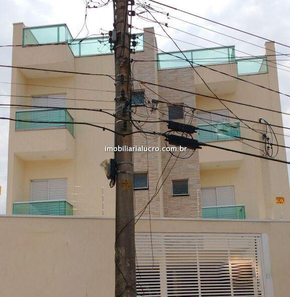 Apartamento venda Vila Guarani Santo André