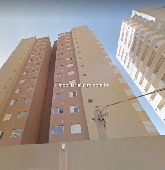 Apartamento venda Jardim Bela Vista - Referência AP2419