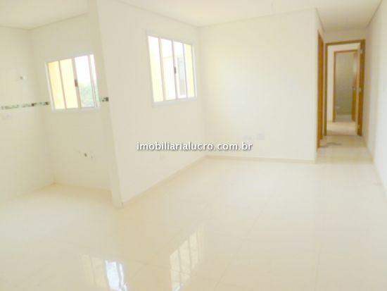 Apartamento venda Parque Novo Oratório - Referência AP2420