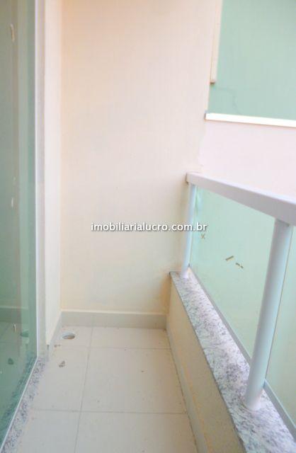 Cobertura Duplex à venda Vila Helena - 2018.01.10-14.18.43-2.jpg
