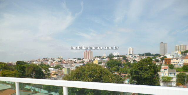 Cobertura Duplex à venda Vila Helena - 2018.01.10-14.18.44-13.jpg