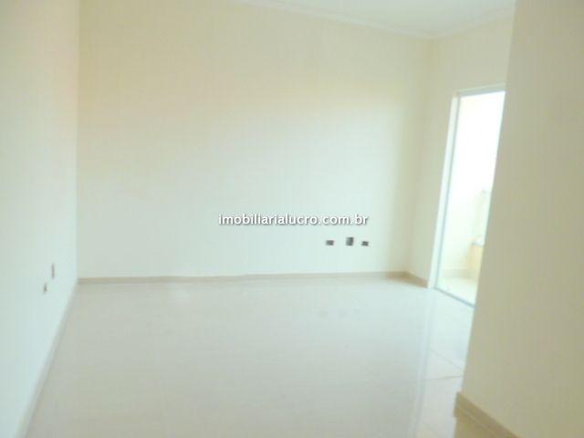 Apartamento venda Vila Helena Santo André