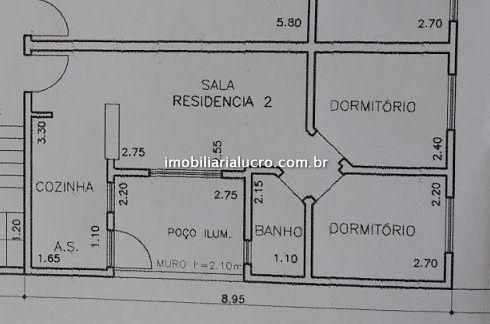 Apartamento à venda Vila Tibiriçá - 2018.01.22-17.32.51-0.jpg