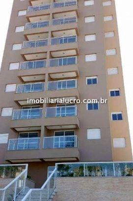 Apartamento venda Santa Maria - Referência AP2439