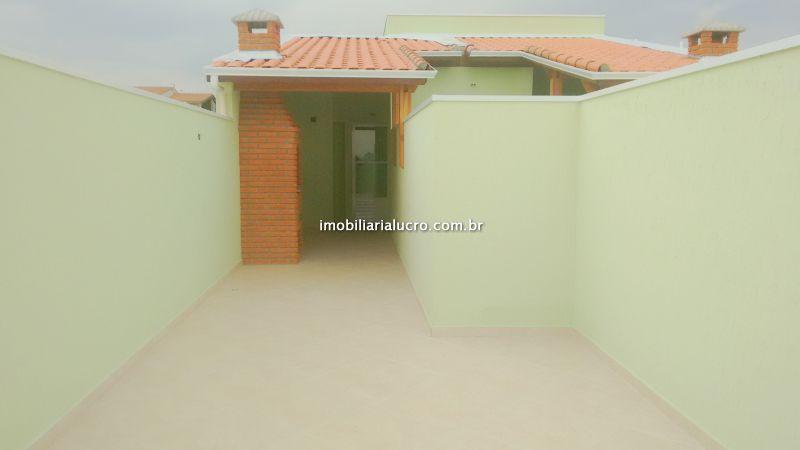 Cobertura Duplex à venda Vila Metalúrgica - 2017.08.09-15.59.27-1.jpg
