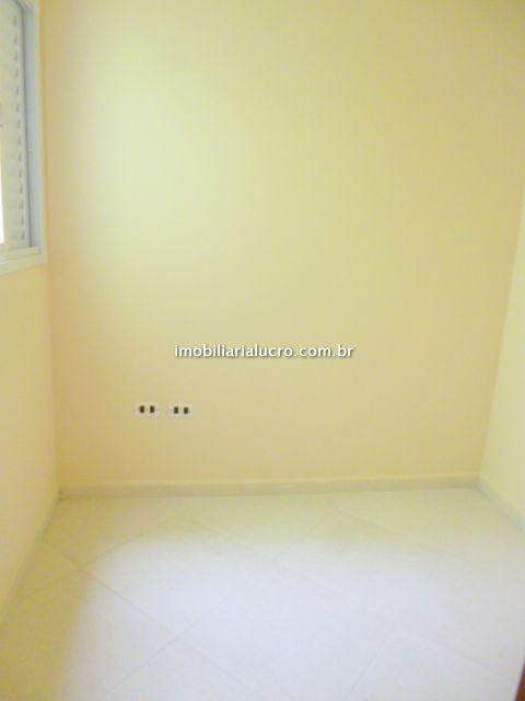 Cobertura Duplex à venda Vila Metalúrgica - 2017.08.09-15.59.28-5.jpg