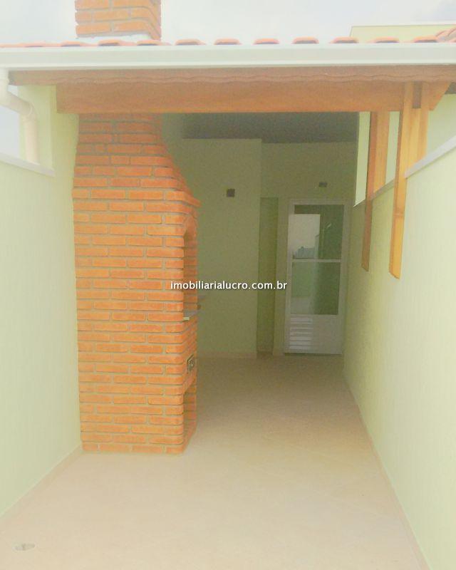 Cobertura Duplex à venda Vila Metalúrgica - 2017.08.09-15.59.30-12.jpg