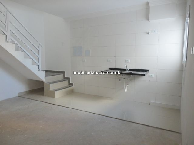 Cobertura Duplex à venda Vila Valparaíso - 999-153822-1.JPG