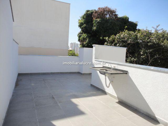 Cobertura Duplex à venda Vila Valparaíso - 999-153822-11.JPG