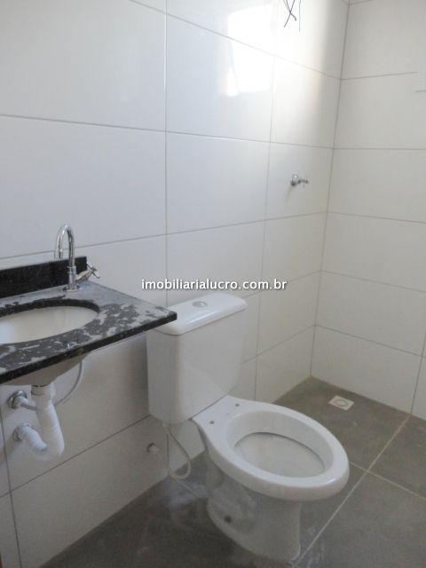 Cobertura Duplex à venda Vila Valparaíso - 999-153822-3.JPG