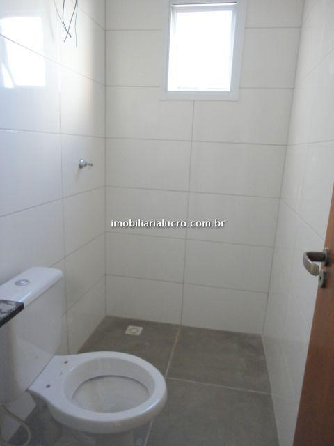 Cobertura Duplex à venda Vila Valparaíso - 999-153822-4.JPG