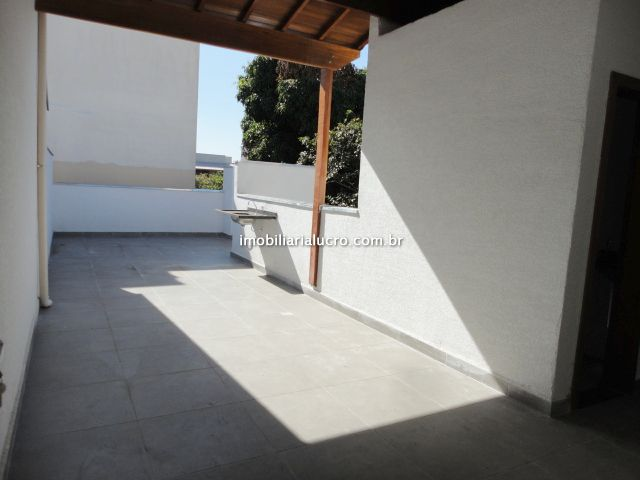 Cobertura Duplex à venda Vila Valparaíso - 999-153822-7.JPG