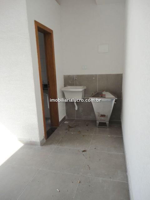 Cobertura Duplex à venda Vila Valparaíso - 999-153822-8.JPG