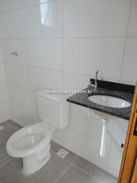 Cobertura Duplex à venda Vila Valparaíso - 999-153822-9.JPG
