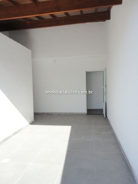 Cobertura Duplex à venda Vila Valparaíso - 999-153823-12.JPG