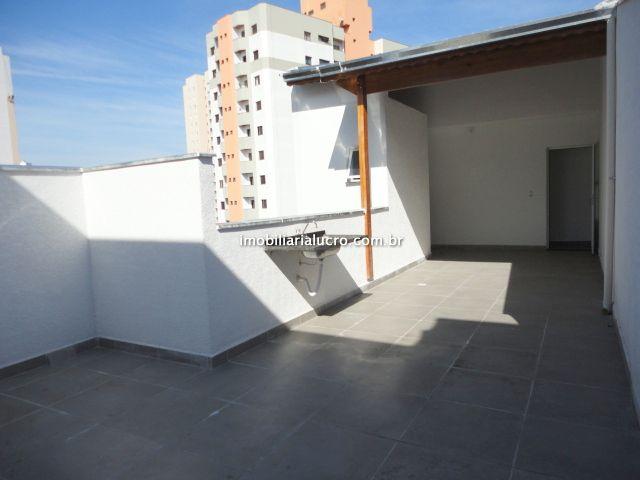 Cobertura Duplex à venda Vila Valparaíso - 999-153823-13.JPG