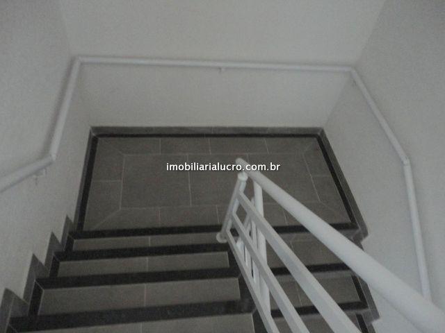 Cobertura Duplex à venda Vila Valparaíso - 999-153823-14.JPG