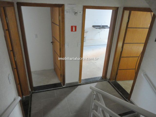 Cobertura Duplex à venda Vila Valparaíso - 999-153823-15.JPG