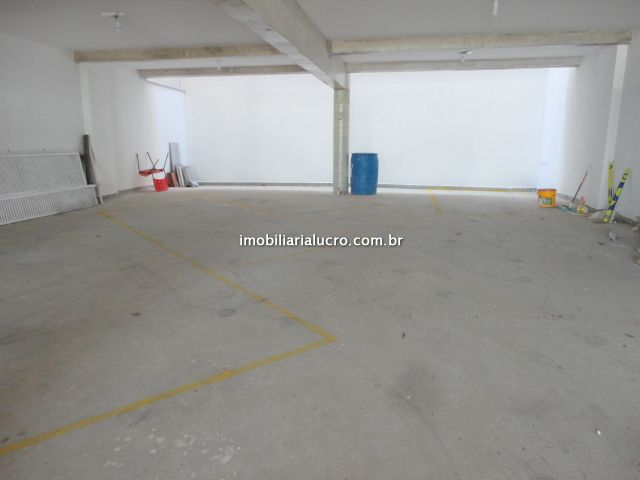 Cobertura Duplex à venda Vila Valparaíso - 999-153823-16.JPG