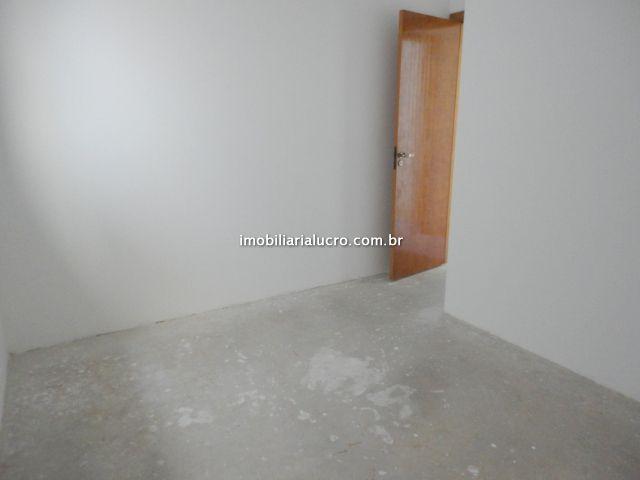 Cobertura Duplex à venda Vila Valparaíso - 999-153908-1.JPG