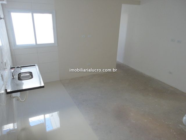 Cobertura Duplex à venda Vila Valparaíso - 999-154047-0.JPG