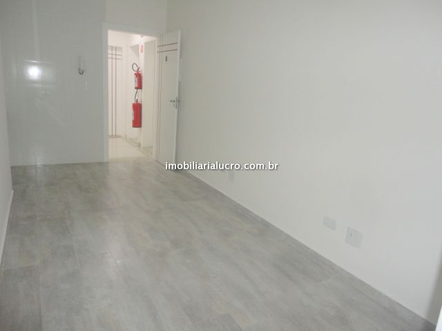 Apartamento venda Vila Alzira - Referência AP2441