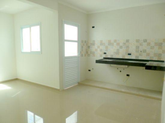 Apartamento Vila Humaitá 3 dormitorios 2 banheiros 2 vagas na garagem
