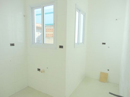 Cobertura Duplex à venda Jardim Santo Antonio - 2017.06.26-15.36.34-3.jpg